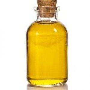 huiles-médicinales